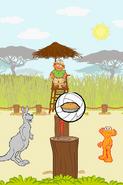 Elmo'sAtoZooAdventure(DS)506