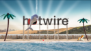 Hotwire (Commercials) Hollywoodedge, Dolphin Chirps Vocal PE024601 4