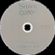Shrek-the-halls-4f667df1f1929