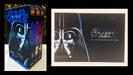 The Original Star Wars Trilogy (1977, 1980, 1983) 9