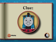 Thomas'SodorCelebrationTrivia16