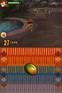 3129 - Madagascar - Escape 2 Africa (U)(OneUp) 7365
