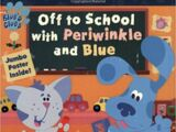 Off to School with Periwinkle and Blue/Gallery