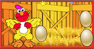 EggCountingElmo5