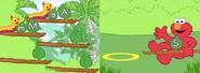 Elmo'sAtoZooAdventure(DS)17