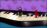 Elmo'sMusicalMonsterpiece(Wii)52