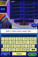 Family Feud - 2010 Edition 44