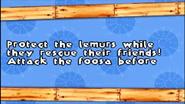 Madagasacar(GameBoy)174