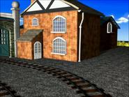 RailwayAdventures13