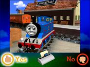 RailwayAdventures41