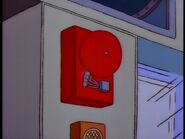 Simpsonsfirealarm2018-10-08-18h48m05s921