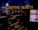 SleepingBeautyUStitlecard