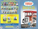 ThomasandtheSpecialLetterbooklet