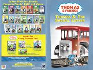 ThomasandtheSpecialLetterbooklet