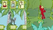 Elmo'sAtoZooAdventure(DS)115