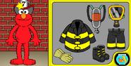 Elmo'sFireSafetyGame4
