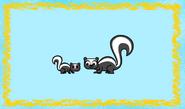 Elmo's World Baby Animals5