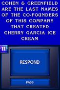 Jeopardy! 8