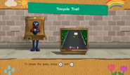 Ready,Set,Grover(Wii)93