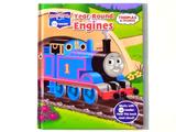 Year Round Engines/Gallery