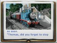 Thomas'MilkshakeMix110