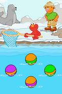 Elmo'sAtoZooAdventure(DS)191