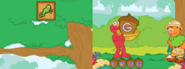 Elmo'sAtoZooAdventure(DS)45