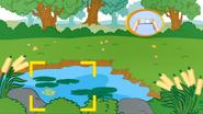Elmo'sAtoZooAdventure(Wii)32