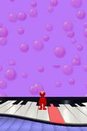 Elmo'sMusicalMonsterpiece246