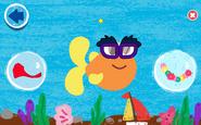 Elmo's World Games (Summer Version) 10