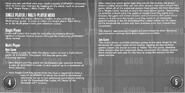 JeopardyDSBooklet5