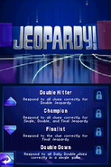 Jeopardy DS 22