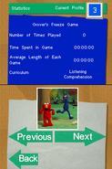 ReadySetGrover!(DS)216