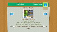 ReadySetGrover(Wii)176
