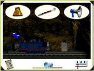 ThomasSavestheDay(videogame)52