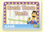 BrushThoseTeethIcon(2012-Summer 2013)