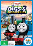 Digs&DiscoveriesAUSDVDCover