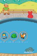 Elmo'sAtoZooAdventure(DS)200