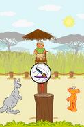 Elmo'sAtoZooAdventure(DS)414