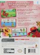 Elmo'sAtoZooAdventure(Wii)backcover