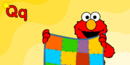 Elmo'sKeyboardoRama18