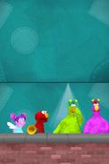 Elmo'sMusicalMonsterPiece(DS)63