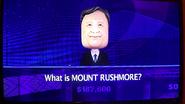 Final Jeopardy Wii 7