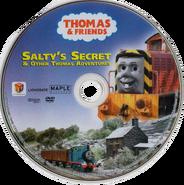 Salty'sSecret2009CanadianDVDdisc