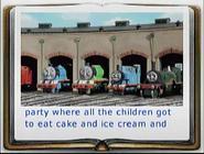 Thomas'MilkshakeMix3