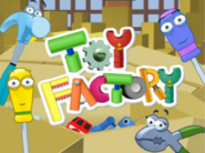 Toy Factory 5