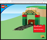 Building Game Medium 6