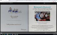 Edward's Exploit 1