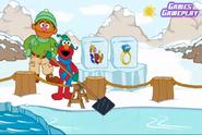 Elmo'sAtoZooAdventure(PC)66