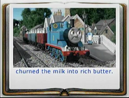Thomas'MilkshakeMix116